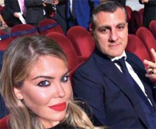 Vieri e Caracciolo a La Scala