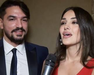 Rosa Perrotta e Pietro Tartaglione, nozze rimandate perchè...
