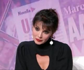 Miriana Trevisan attacca Pago e Serena