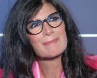 Pamela Prati chiede scusa alla Venier
