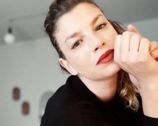 Emma Marrone: 'Sono più figa oggi'
