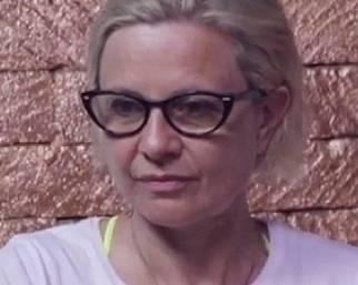 Antonella Elia, scintille a Temptation Island