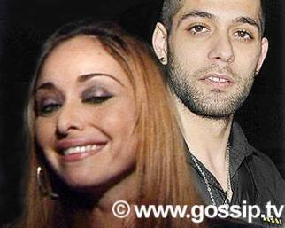 La verità di Giada sull'affair Angelucci