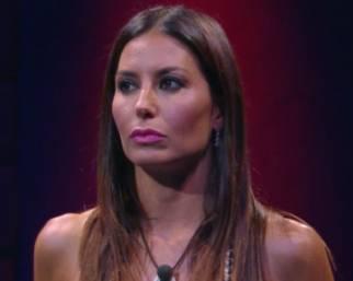 Elisabetta Gregoraci inviperita con Briatore: 'Ora vomito tutto'