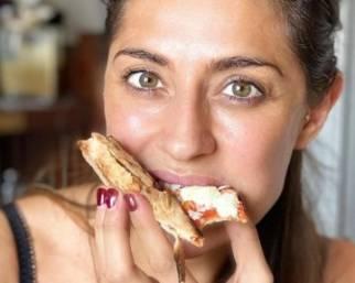 Elisa Isoardi: ecco quanti chili ha perso