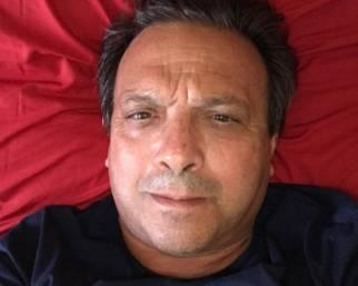 Piero Chiambretti, ho ancora incubi per il Covid