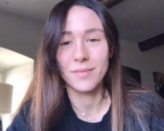 Aurora Ramazzotti, i sintomi peggiorano