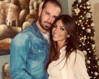 Alessia Ventura è incinta: guarda