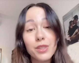 Inglese insulta italiani, interviene Aurora Ramazzotti