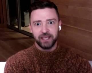 Justin Timberlake, è nato il secondo figlio