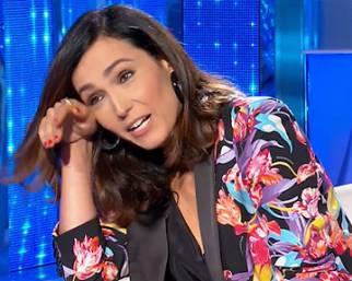 Caterina Balivo, ecco perchè ha lasciato la tv