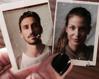 Francesca Fioretti vuole la verità su Astori