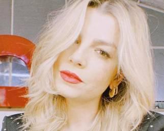 Emma Marrone sulla Tatangelo: 'è bona!'